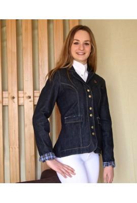 Julia jean's Jacket