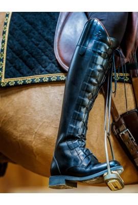 Long boots  Venus