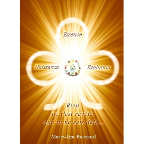 Essence  Naissance Evolution