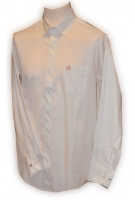 shirt Victor
