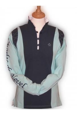 polo shirt Baptiste