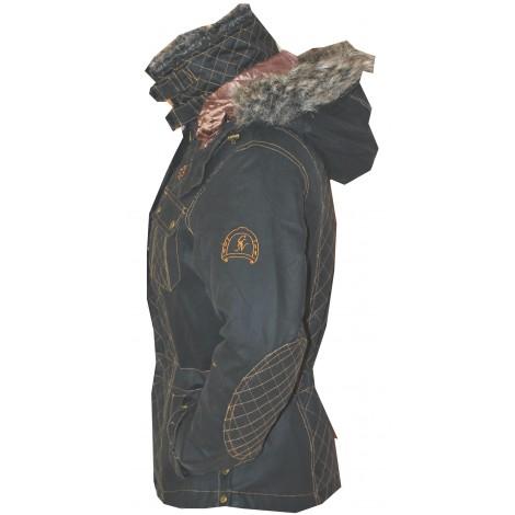jacket SOFIA