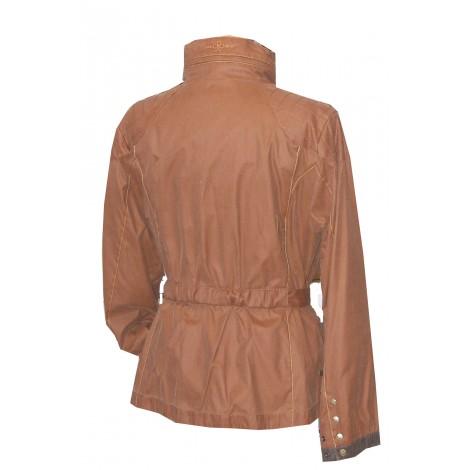 alizee Coat