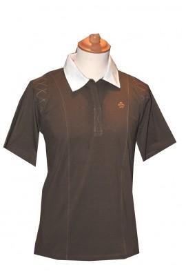 Checked shirt Valentin