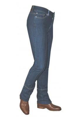 Gaelle pantalon type jodphur Jean's