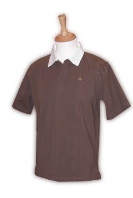 Shirt Valentin