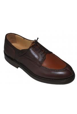 Clara chaussures femme