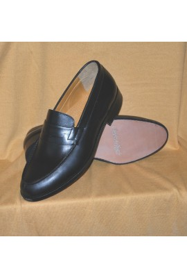 "mocassins loafers ""Carl"""