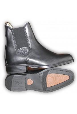 cyril jodphur boots