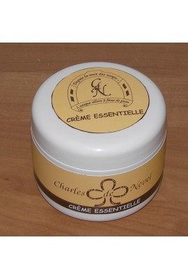 Essential cream