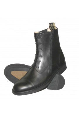 Bottines Carl